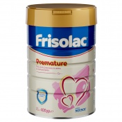 FrieslandCampina Frisolac Premature 400gr