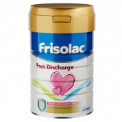 FrieslandCampina Frisolac Post Discharge 400gr