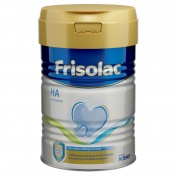 FrieslandCampina Frisolac HA 400gr