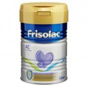 FrieslandCampina Frisolac AC 400gr