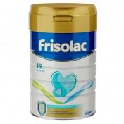 FrieslandCampina Frisolac AR 400gr