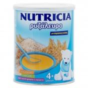Almiron Nutricia Κρέμα Ρυζάλευρο 300gr