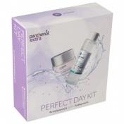 Panthenol Extra Promo Pack Face & Eye Cream 50ml και ΔΩΡΟ Micellar True Cleanser 3in1 100ml