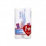 Neutrogena Norwegian Formula Lip Care Stick 4,8gr 1+1 ΔΩΡΟ