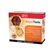 Lanes Royal Tonic 1000mg 10x10ml