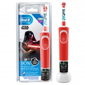 Oral B Vitality Kids Star Wars 3+