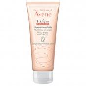 Avene Trixera Nutrition Nettoyant Nutri Fluide Cleanser 100ml