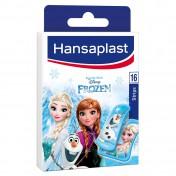 Hansaplast Frozen 16 Strips