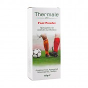 Thermale Med Foot Powder 125gr