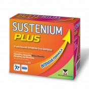 Menarini Sustenium Plus  22 Sachets