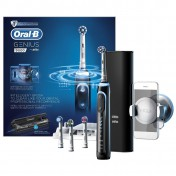Oral B Genius 9000 Black
