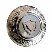 PhoneShield Wi-fiShield Προστατευτικό Ηλεκτρομαγνητικής Ακτινοβολίας για Η/Υ κλπ