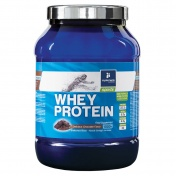 My Elements Whey Protein Powder 900gr Σοκολάτα