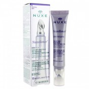 Nuxe Nuxellence Eye Care 15ml