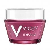 Vichy Idealia για Κανονικές Μικτές Επιδερμίδες 50ml