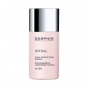 Darphin Intral Environmental Lightweight Shield SPF 50 30ml