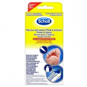 Scholl Foot Fungal Kit Pharma