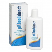 Pilfood Direct Anti Hair Loss Shampoo 200ml