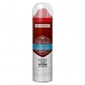 Old Spice Odor Blocker Fresh Anti-Perspirant & Deodorant Spray 150ml