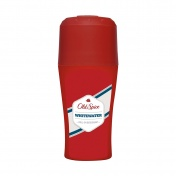Old Spice Whitewater Antiperspirant & Deodorant Roll-On 50ml
