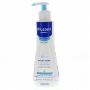 Mustela Hydra Bébé Body lotion 300ml