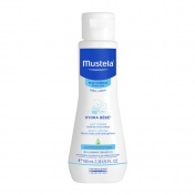Mustela Hydra Bébé Body lotion 100ml