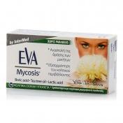 Eva Mycosis 10 τμχ