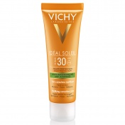 Vichy Ideal Soleil Anti-Imperfecciones SPF30 50ml