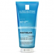 La Roche Posay Posthelios After Sun Hydra Gel Anti Oxidant 200ml