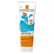 La Roche Posay Anthelios Dermo-Pediatrics Wet Skin Gel Lotion SPF50 250ml
