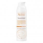 Avene SunsiMed Cream UVB UVA 80ml