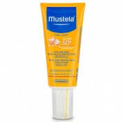 Mustela Very High Protection Sun Body Lotion SPF50 200ml