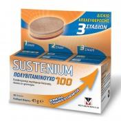Menarini Sustenium MultiVitamin 100 30caps