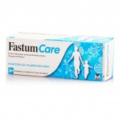Menarini Fastum Care 3+ 50ml