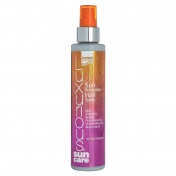 Luxurious Suncare Hair Protection Spray 200ml