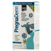 Pregnaderm Breast Firming Cream 150ml