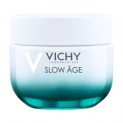 Vichy Slow Age Balm για Κανονική Ξηρή Επιδερμίδα 50ml