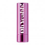 Oh Yeahh! Happy Lip Balm Violet SPF15 4.2gr