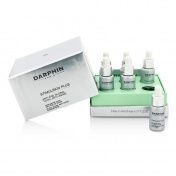 Darphin Stimulskin Plus Total Anti-Aging  6x5ml