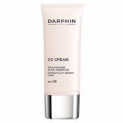 Darphin CC Cream Instant MultiBenefit Care SPF35 Medium 02 30ml