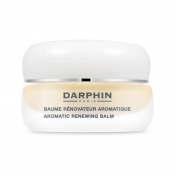 Darphin Essential Oil Elixir Aromatic Renewing Balm 15ml