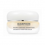 Darphin Essential Oil Elixir Aromatic Purifying Balm 15ml