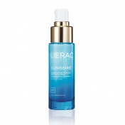 Lierac Sunissime SOS Repairing Serum Anti Age Global 30ml