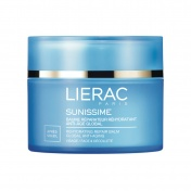 Lierac Sunissime Baume Réparateur Réhydratant Anti Age Global 40ml