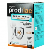 Frezyderm Prodilac Immuno Shield Fast Melt 10 sticks