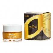 Kaloe Gold Mask Peel Off 50ml