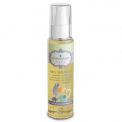 Pharmasept Baby Care Baby Natural Oil 100ml
