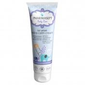 Pharmasept Baby Care Tol Velvet Extra Calm Cream 150ml