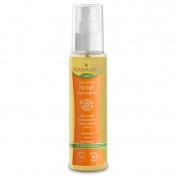 Pharmasept Aid Tol Velvet Relief Massage Oil 100ml