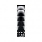 Apivita Lip Care με Πρόπολη 4,4gr